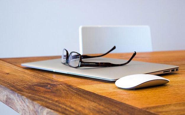 对你的发展和表现最有用的一个工作习惯.jpg