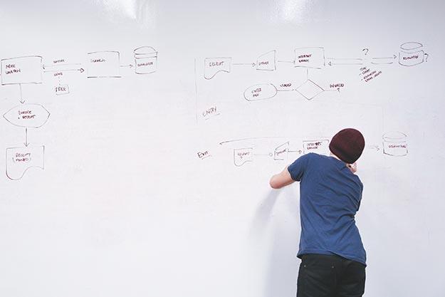 如何写出一眼就能让招聘方看中的简历