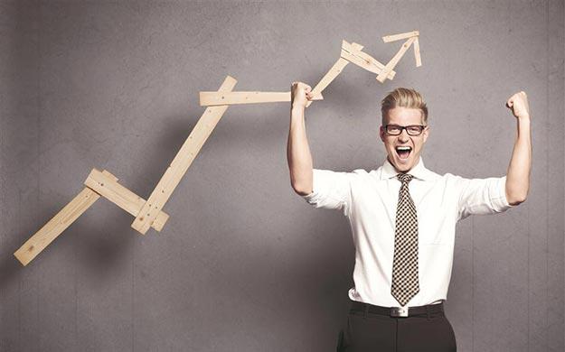 求职面试时,给自己工资多谈些的秘诀!