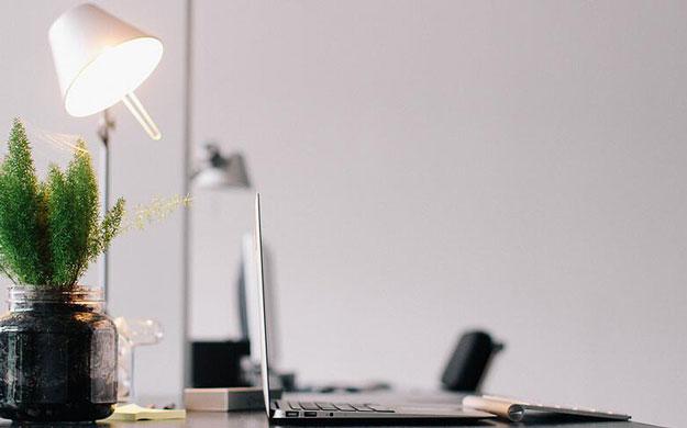 职场 | 求职必备的十大面试技巧和注意事项?