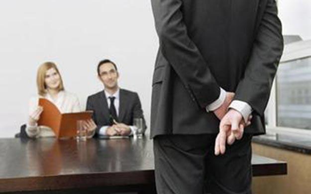 事业单位面试中时政类问题的特点
