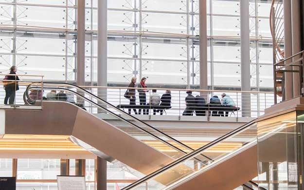 咨询行业常见的MECE原则,怎么在面试中应用?