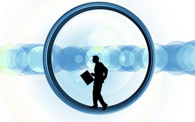 职场敏感度要怎么培养?