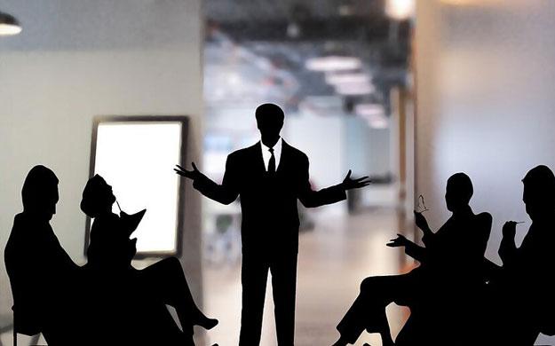 八大秘诀教你在工作中快速崭露头角
