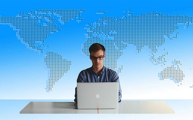 跨专业求职简历怎么写?