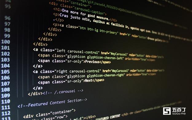 程序员多年工作经验,找工作真的有用吗?