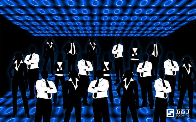 大多数顶尖公司都更器重有小公司工作经验的雇员