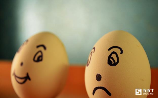 如何消除面试中的紧张情绪