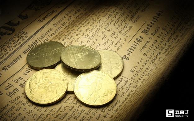 怎么样才知道自己是不是赚钱潜力股?