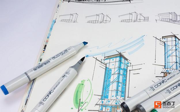工程师找兼职工作需要注意什么?