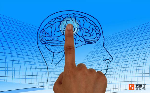 如何克服说话不经大脑