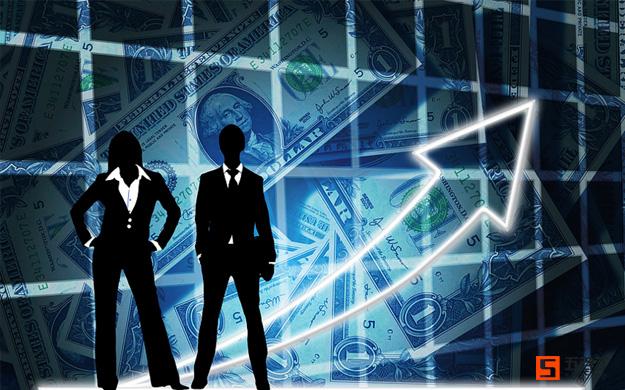 5种做法,让你掌控职场社会的生存法则 !