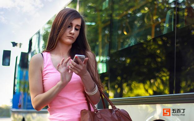 掳获女友征服上司的五步沟通技巧