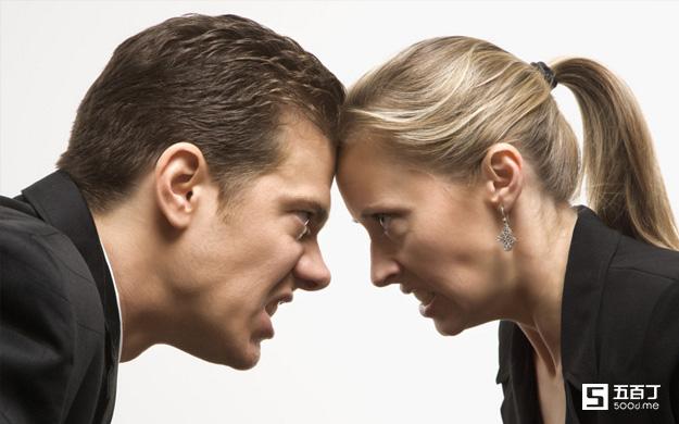 话职场丨老板最讨厌的员工,你在其中吗?