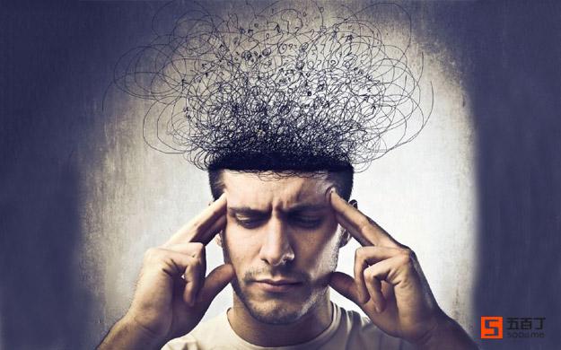 结构化面试之题型、答题思维及破题