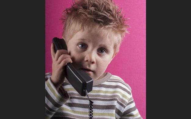 与上司的电话沟通的技巧