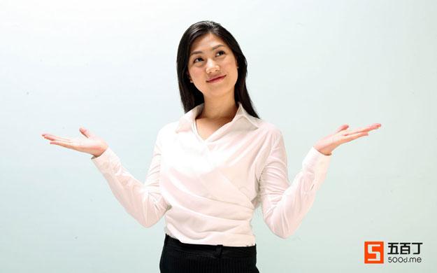 怎么让部门经理成为合格的面试官?