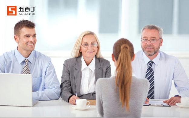 如何用简历价值巧妙吸引HR好奇,迫切想约你面聊。