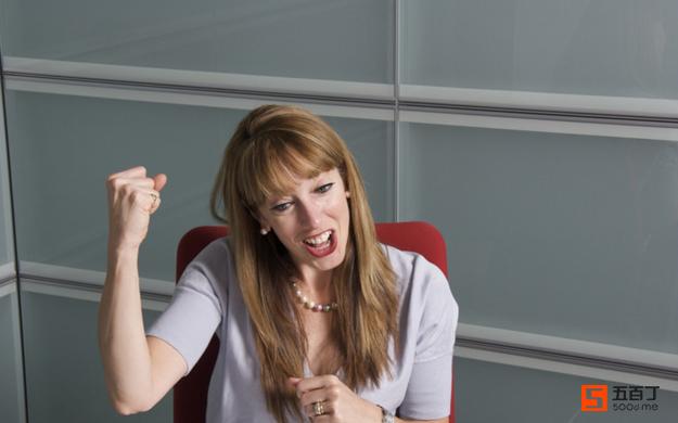 大专找工作 告别自卑要敢于表现和争取
