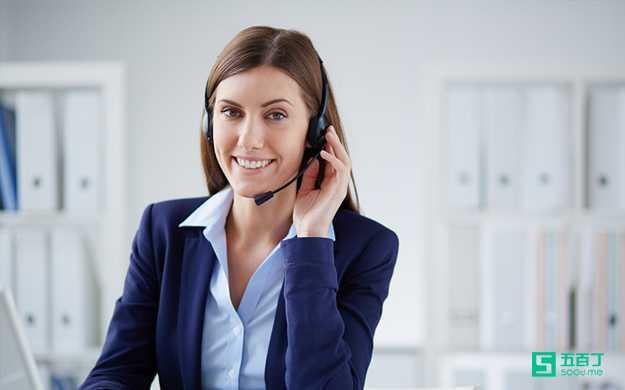 职场新人,最重要的品质是什么?