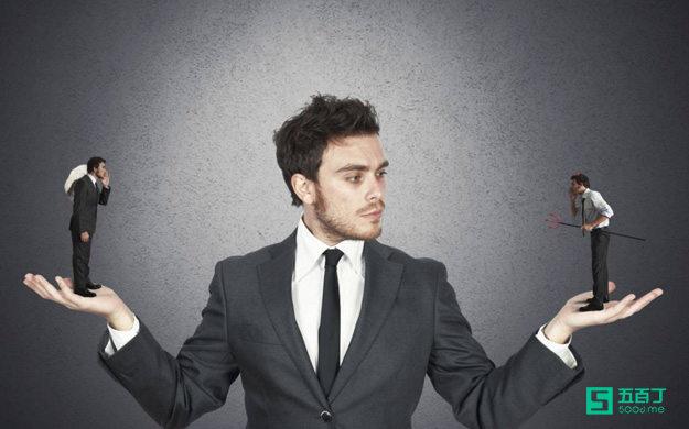 为什么很多面试官都告诉员工不要轻易跳槽?