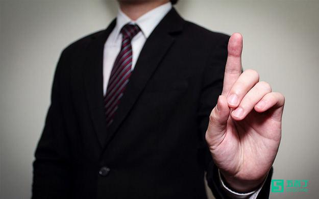 一个HR人给应届生的面试建议