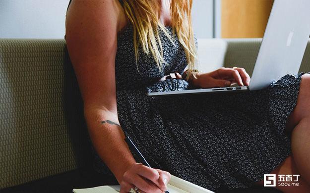 让女性掌管企业的运营会更好吗