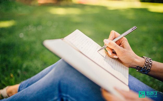 书写简历的技巧和秘籍