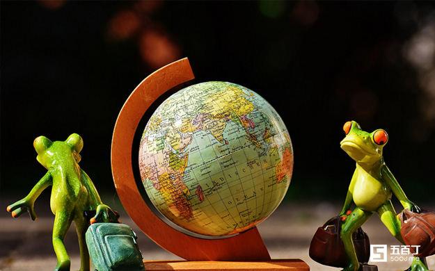 世界这么大,有哪些国家最适合留学?