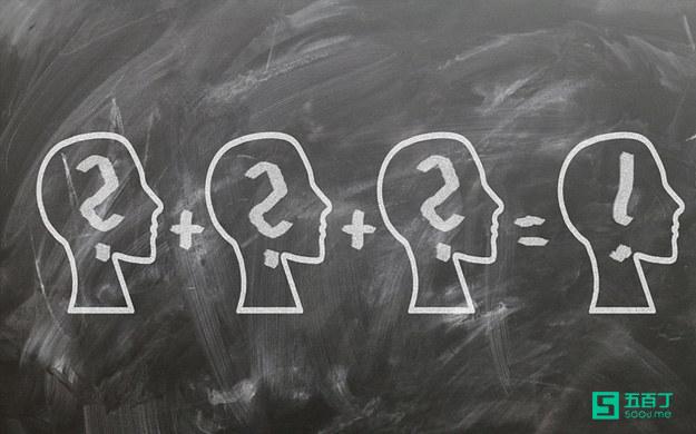 在面试中,如何回答各种敏感的问题?