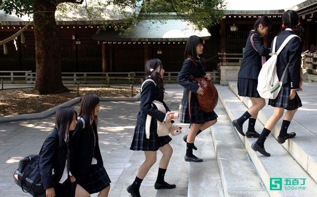日本语考试的一些小问题