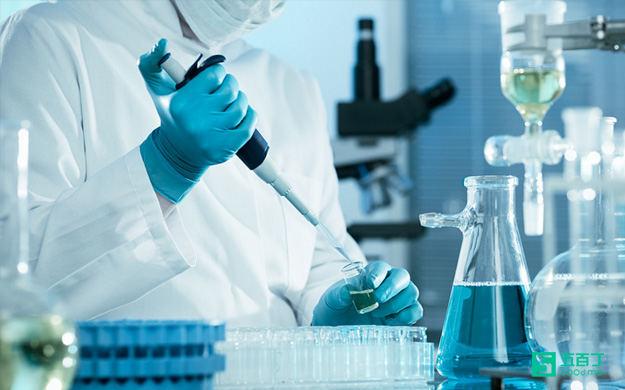 日本的生物工程专业知多少?