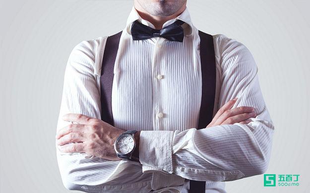 质量经理人职业规划,在过来人眼中是怎样的?