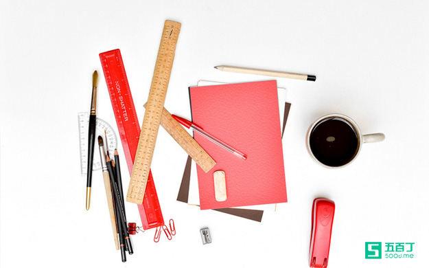 简历制作需要写什么?