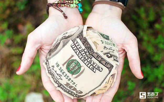什么是大学捐赠金?你需要关注它吗?