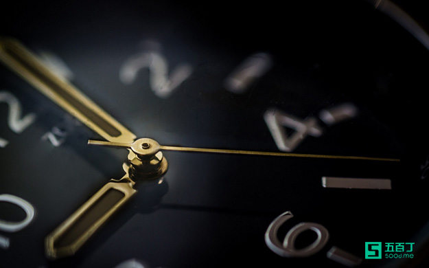你知道自己的时间也能成为商品吗?