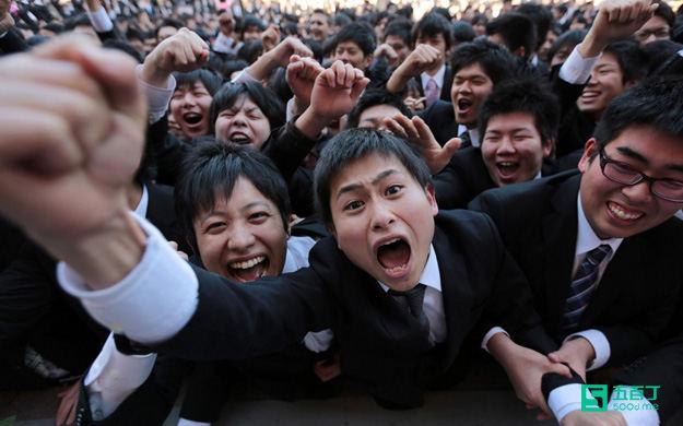 在日本留学,需要了解的生活小常识