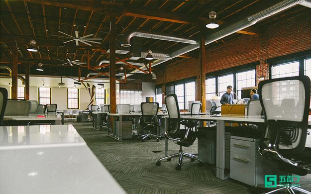 创业公司面对的挑战绝对不仅仅是钱