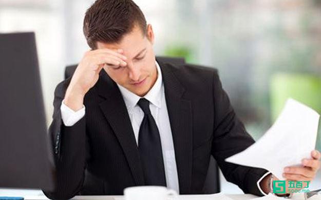 当老板遇到HR不对眼,怎么办?
