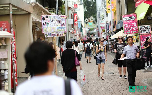 去日本读语言学校,需要达到什么条件