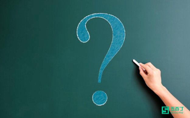 面试官面试职场新人必问的十个问题?