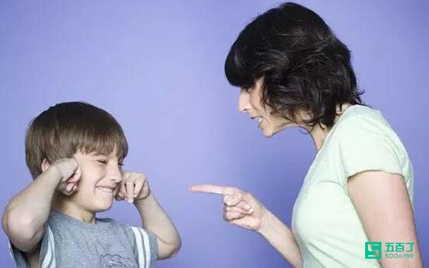 如果自己的选择可以自己承担后果,不听父母的话又何妨?