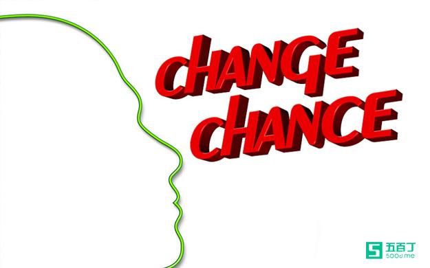 为什么人人都看好的机会不是好机会,是个大概率事件?