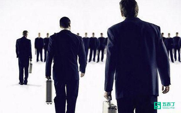 进入一个行业,掌握这3点你就走在别人前面