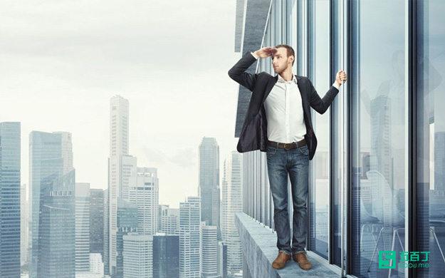 大数据时代即将消失的25种职业,有你正从事的么?
