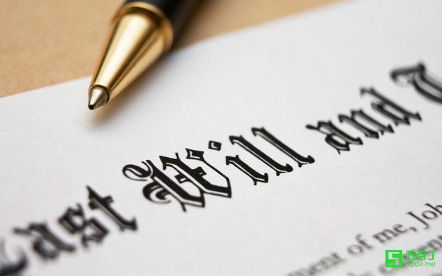 签订劳动合同的6点注意事项,你都知道了吗?
