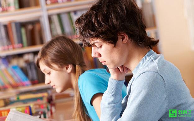 高校应届毕业生什么情况下需要办理档案户口挂靠?