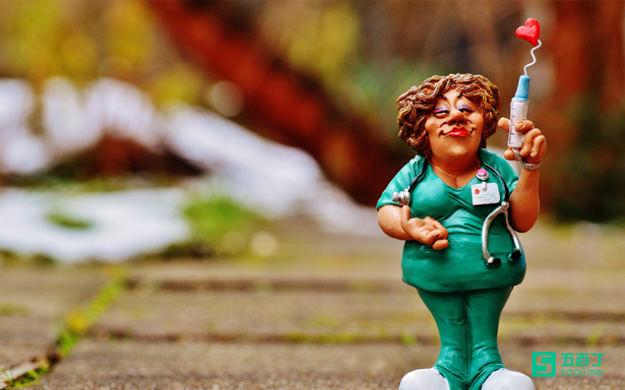 护士求职面试问题及答案,这些问题绝对刁钻常见