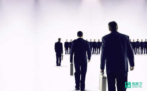 对于频繁跳槽的求职者,个人简历的工作经历应该怎么写?