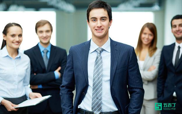 刚毕业的大学生如何拜见目标职位部门经理